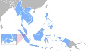 500px-ASEAN_members.svg